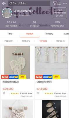 Best Online Clothing Stores, Online Shopping Sites, Online Shopping Clothes, Diy Room Decor For Teens, Diy Wall Decor For Bedroom, Online Shop Baju, Aesthetic Room Decor, Room Planning, Happy Shopping