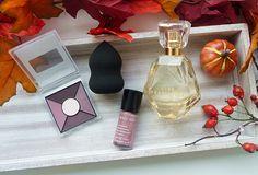 Everythin Kate: NOVINKY MARY KAY - PARFÉM LIVE FEARLESSLY, OČNÍ ST... Mary Kay, Perfume Bottles, Make Up, Cosmetics, Live, Blog, Beauty, Perfume Bottle, Makeup