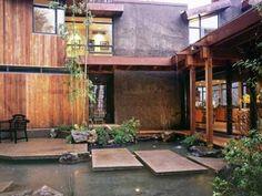 jardin-zen+14