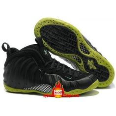 ff22244a9c0c8 Buy Nike Air Foamposite One Electrc Black Green Foamposites For Sale Super  Deals from Reliable Nike Air Foamposite One Electrc Black Green Foamposites  For ...