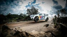 WRC Photo Gallery World Rally Championship Live Rally, Volkswagen, Portugal, Photo Galleries, World, Boys, Art, Baby Boys, Art Background