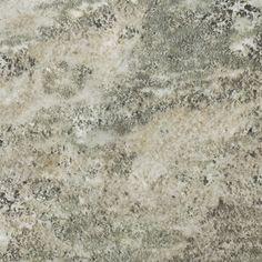 Årets natursten 2016! När du väljer kolmårdsmarmor så kan du vara säker på Kolmårdsmarmorn kommer att behålla sin vackra yta unde flera generationer. Kolmårdsmarmorn bryts i Kolmården i Östergötland i stenbrottet Oxåker.