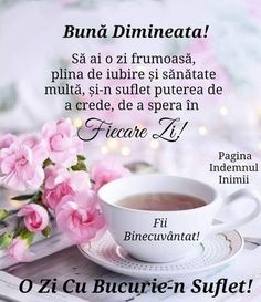 Good Morning Coffee, Tea Cups, Mugs, Tableware, Motto, Ali, Motivation, Beauty, Dinnerware
