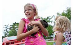 Summer fun | ThisWeek Community News