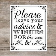 mr and mrs gardiner relationship advice