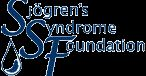 The SSF Sjogren's Quarterly Spring 2015 issue contains an excellent new Patient Education Sheet. To see other SSF Patient Education Sheets, ...