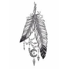 Venez découvrir ce superbe tatouage temporaire & éphémère plumes ! À seulement 3,99€, ils resteront sur votre peau entre 3 et 7 jours. Livraison gratuite en 48h
