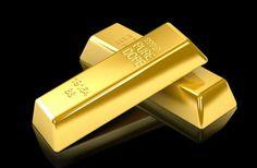 #موسوعة_اليمن_الإخبارية l رجل يحاول تهريب 12 سبيكة ذهبية كانت مخبأة داخل أمعائه!