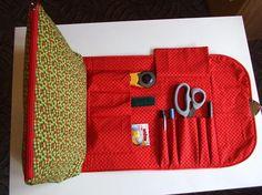 Diaper Bag, Bags, Fashion, Handbags, Moda, Fashion Styles, Diaper Bags, Taschen, Purse