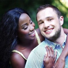 Love doesn't see race or color. Find your love meet the singles nearby. The largest online dating site for black and white singles who are looking for love. #interraciallove #interracialdating #interracialrelationship #dating #whitewomendatingblackmen #whitewomenlookingforblackmen #blackwomenseekingwhitemen #blackwomendatingwhitemen #bmww #bwwm #wwbm #wmbw #interracialrelationship #swirl #swirling #mixedbabies #mixednation
