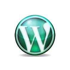 Curso de Wordpress http://lapaternal.anunico.com.ar/aviso-de/computacion_informatica/curso_de_wordpress-6575262.html