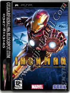 See related links to what you are looking for. Free Games, Pc Games, Iron Men 1, Marvel, Fighting Games, Spiderman, Action, Spider Man