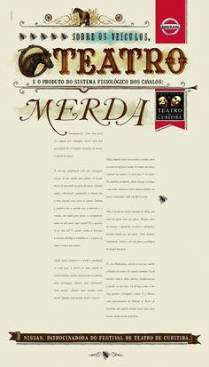 anuncio_merda_lewlara