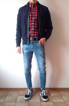 66 Ideas For Party Outfit Men Casual Menswear Casual Jeans, Jeans Style, Men Casual, Casual Menswear, Outfits For Teens, Casual Outfits, Men's Outfits, Winter Fashion Casual, Outfit Winter