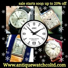 Individuals can purchase from an online store that can likewise give greatest second hand watches, so individuals can purchase pre-claimed watches at their financial plan as opposed to purchasing exorbitant direct watches.