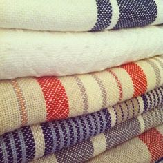 @Amy Lyons Choi Mount #textiles at #johnderian #drygoods For more information or to place an order, call us at 212-677-8407 or email us at drygoods@johnderian.com.