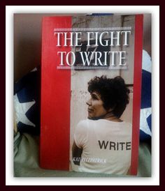 The Fight to Write: What the Vietnam War Taught Me About Truth & Writing – Stories of Vietnam