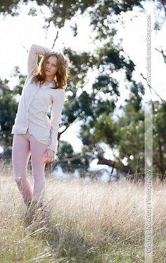fashion_photography_63