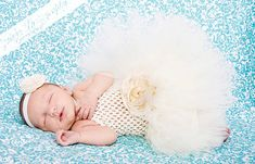 Grace Vintage Lace Ivory Tutu Infant Dress Special Occasion Dress Gorgeous for Baby Christenings, Baptisms, Flower Girls Custom Colors