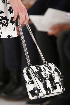 Ralph Lauren Spring 2014 Ready-to-Wear Fashion Show Details