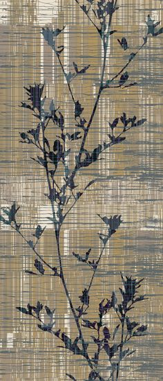 """Durkan Print: Pastiche Collection  -  HUGE REPEAT 168"""" Long - Option 3 If we want to go the organic route"""