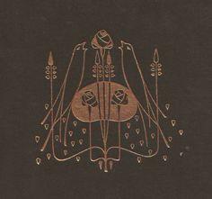 Art Nouveau Poster Graphics Book Covers 52 Ideas For 2019 Book Cover Design, Book Design, Mexican Art Tattoos, Pop Art Drawing, Art Nouveau Poster, Fantasy Art Men, Beautiful Book Covers, Arts And Crafts Movement, Wall Art Designs