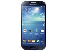 Samsung officially announces the Galaxy Mega series [UPDATE] Galaxy Note, Galaxy S4 Mini, Samsung Galaxy S4, Android Technology, Technology Gadgets, Google Play, Funda Tpu, Journal Du Geek, Mega Series