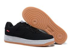 chaussure air force 1