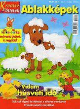 Fénykép Easter Activities For Kids, Painted Books, Book Folding, Patch, Easter Crafts, Paper Cutting, Diy For Kids, Crafts To Make, Decoration