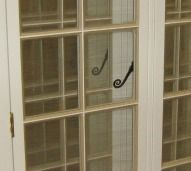 Windows for listed buildings Listed Building, Joinery, Restoration, Buildings, Advice, Outdoor Structures, Windows, Window, Woodworking