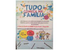 CEU terá 1ª Festa da Família neste sábado http://www.passosmgonline.com/index.php/2014-01-22-23-07-47/geral/5877-ceu-tera-1-festa-da-familia-neste-sabado
