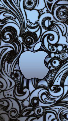 TheWayWeAre-iPhoneWallpaper.jpg 750×1,334 pixels