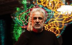 Intervista: Marco Lodola - L'Andy Warhol italiano si racconta sulle pagine di Domani Press Marco Lodola è uno degli artisti d'arte moderna più quotati d'Italia. Le sue sculture luminose oltre ad essere molto apprezzate nelle mostre di tutto il mondo sono anche molto apprezzate da artisti c #marcolodola #artemoderna #domanipress