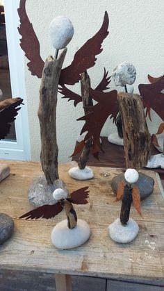 17 Besten Ideen Aus Glas Holz Und Stein Bilder Auf Pinterest Wood