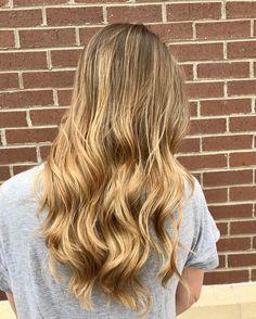@shelbykigerjohnson Instagram   Hairspray the World