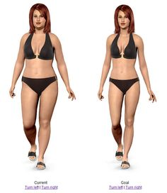 Best weight loss pills available over the counter