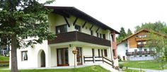 Welcome at SeefeldChalets | Haus Jonghof Seefeld Apartments