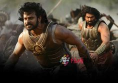 Bahubali is an upcoming Telugu Movie. Directed by SS Rajamouli and Music  played by MM Keeravani. Prabhas and Anushka Shetty are in the Lead  Role.