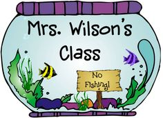 Check on SMART Board Bay for tips on using the SB. Mrs. Wilson has many great ideas to share.
