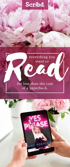 70 best pure poetry images on pinterest books reading online and book save 80 off retail prices when you join scribd the membership for readers fandeluxe Choice Image