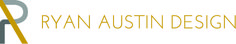 Ryan Austin Design is a Multi-family, Commercial, and Residential Interior Design & Branding Firm