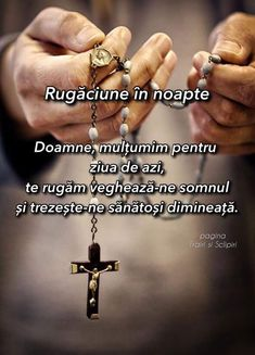Faith In God, Optimism, Bible, Rome