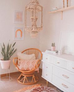 The corner currently sipping on my first cuppa on this fine Sunday morni Bohemian Bedroom Decor corner cuppa Fine morni sipping Sunday Cute Room Ideas, Cute Room Decor, Rustic Wall Decor, Deco Studio, Aesthetic Room Decor, Boho Room, Home Interior, Luxury Homes Interior, Luxury Decor