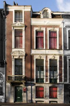 46 best Travel The Netherlands: Utrecht Hotspots images on Pinterest ...