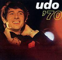 Udo Jürgens - Udo '70