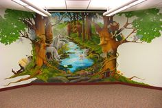 The Fairy Wall, Humpty Dumpty and the Cat and the Fiddle by Colleen ...