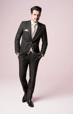 Where To Buy Formal Suits For Men | Fashion | Pinterest | Formal ...