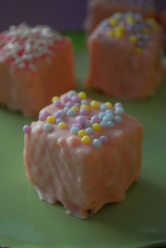 30 Candy Recipes | Something Swanky