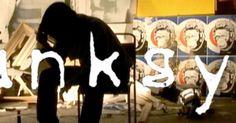 La popularización del StreetArt y su lugar conmoviendo conciencias (Banksy)