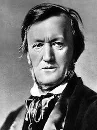 """Richard WagnerRichard Wagner (1813-1883) gozó de una especial virtud para causar verdadero fervor entre sus auditores, tanto con su personalidad como con su música. Ni la realeza se pudo resistir a sus encantos, como fue el caso de Ludwig II de Baviera, quien, algo """"chiflado"""" por lo demás, subvencio"""